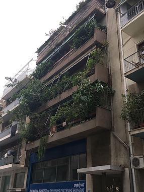 Planted Architecture_Royffe Flynn37.jpg