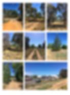 Screen Shot 2019-07-14 at 19.33.38.png