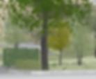 Screen Shot 2020-05-11 at 22.04.32.png
