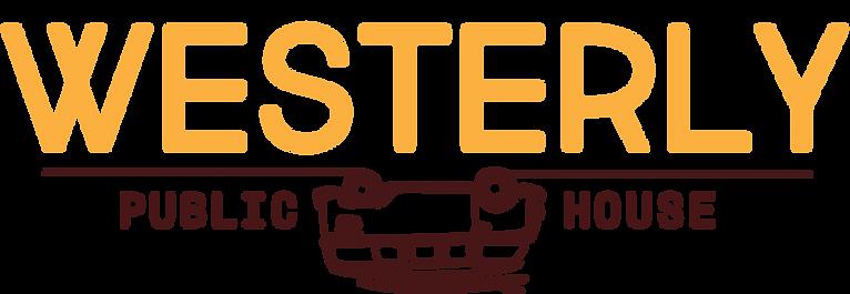 WPH Logo 020821.png