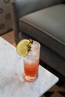 monsaraz cocktail 9.jpg