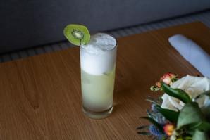monsaraz cocktail 18.jpg