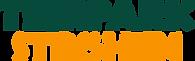 logo_tierpark.png