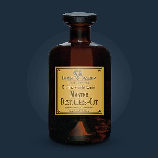 Master Destillers-Cut