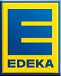 logo-hidpi.png