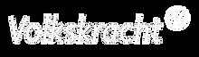 Logo_Volkskracht_2020_edited.png