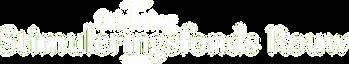 logo-ssr_edited.png