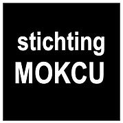 logo Stichting MOKCU.png