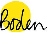 logo-boden-1542982268.jpg