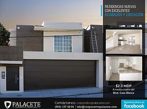 Residencias- Casa Blanca.png