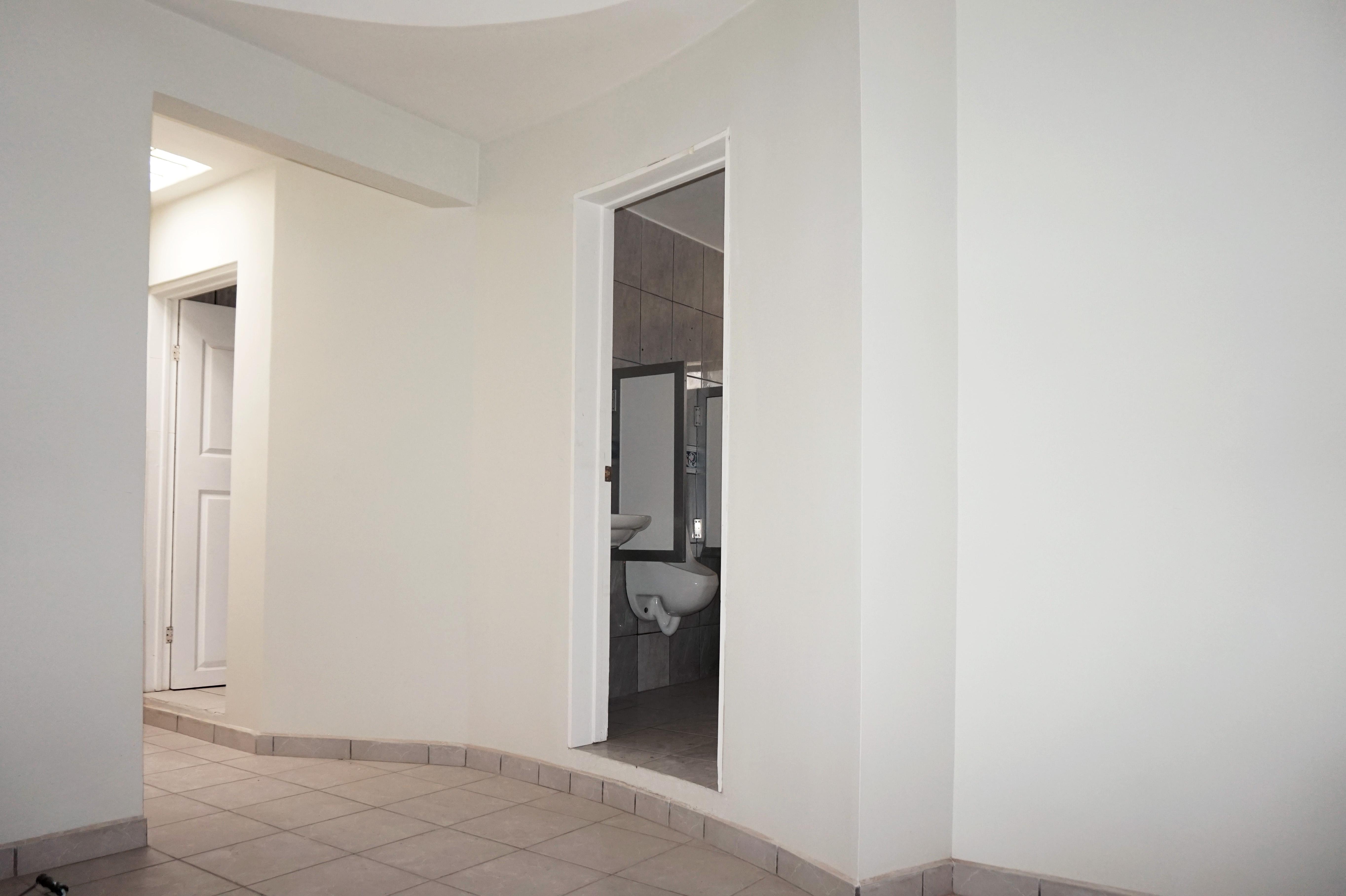 Vestíbulo del segundo piso (2)