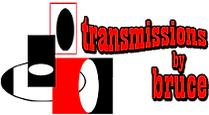 Logo Transmissions by Bruce Cleveland.pn