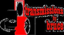 Logo Transmissions by Bruce Cleveland.pn