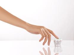 Shiseido IBUKI Main_SITE.jpg
