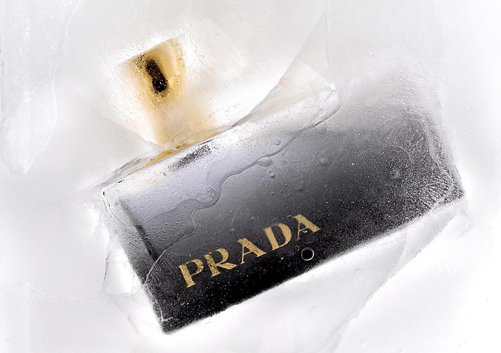 Prada_009R2
