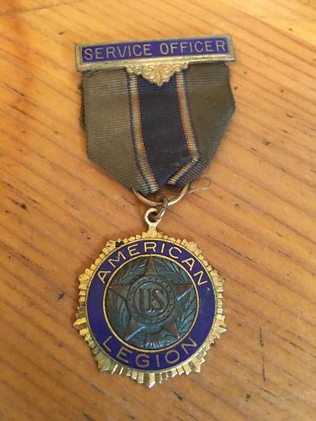 American Legion Service Officerr.jpg