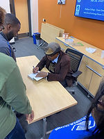 Bobby Seale Hat Autograph.jpg