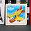 Thumbnail: Ξύλινα παζλ