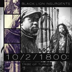 Black Lion Insurgents