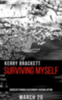 KERRY BRACKETT (1).png