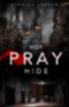 Hide_Pray_Hide_Final.jpg