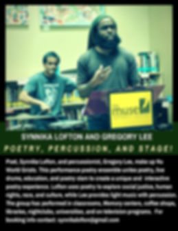 Poetry, Percussion, and Stage.jpg