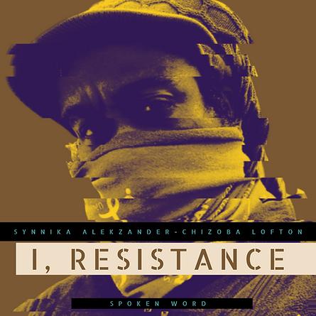 I RESISTANCE.png