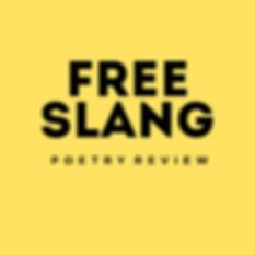 FREE SLANG WHITE T SHIRT.png