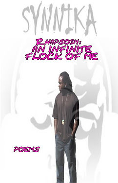 Rhapsody. Front cover.jpg