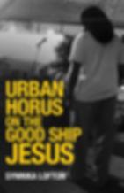 Urban_Horus.jpg