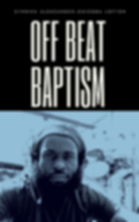 off beat baptism.png