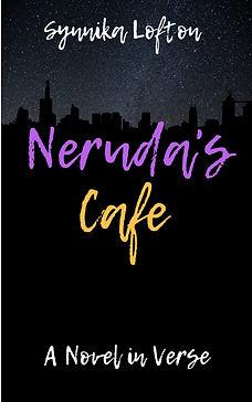 Nerudas_Cafe_2019.jpg