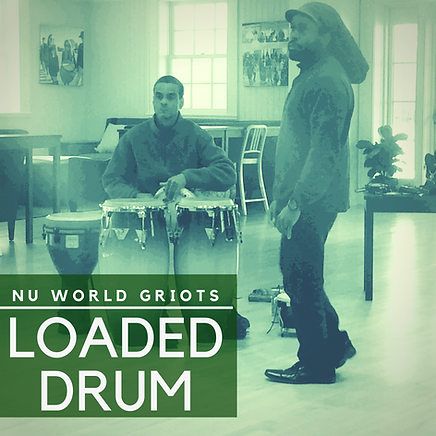 Loaded Drum_2019.png