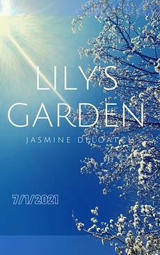 Lilys Garden Proof Copy.png