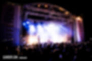 Referenz Sommernachtsfest Romanshorn