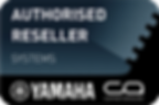 yamaha authorised reseller.png