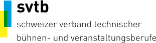 asset-Logo-medium-de.png@2x.png