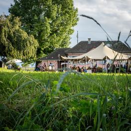 Flexzelt | Bodensee | 2020