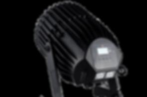 spotmax2-1-300x300.png