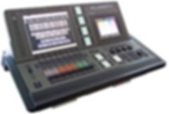 LX600FrontLeft800.jpg