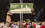 Referenz Schweizer Familie Wandertag Tamedia