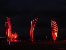 Night of Light | Romanshorn