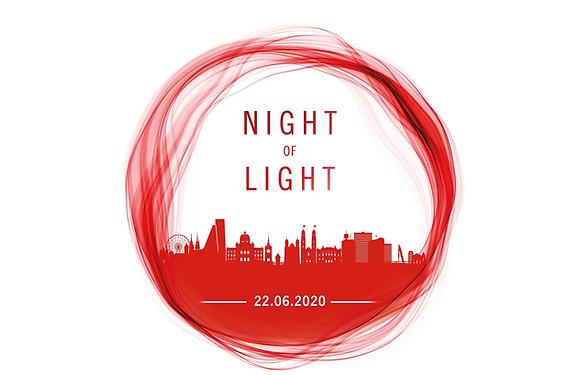 Night of Light.png