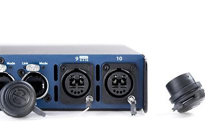 GigaCore-10-rugged-fiber.jpg