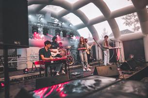 SoundSofa Festival 2020