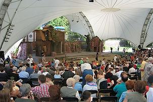 Referenz Kindermusikfestival Deutschland