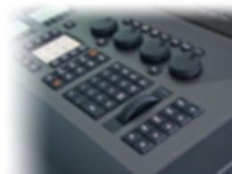 LX600ProgrammerRight800.jpg