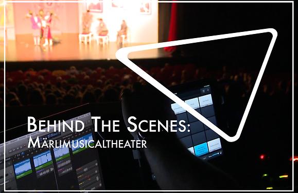 Video Märlimusicaltheater