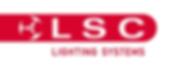 Verkauf LSC Lighting Systems Australia