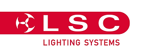 Verkauf LSC Lighting Systems Australia